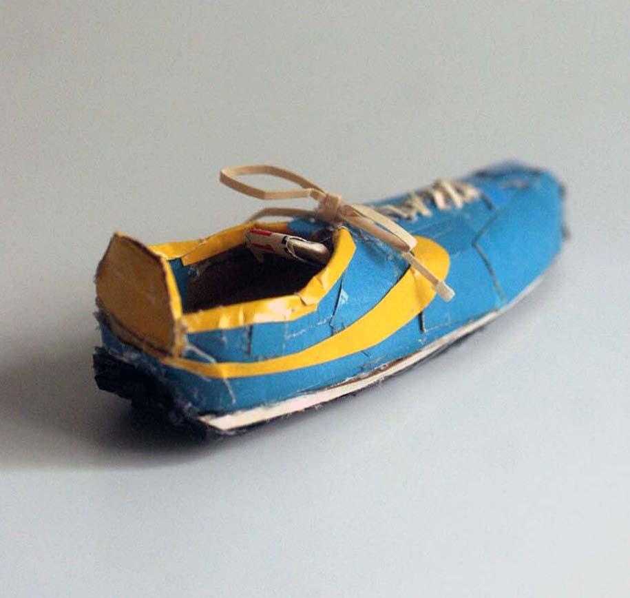 Nike_02_FB.jpg