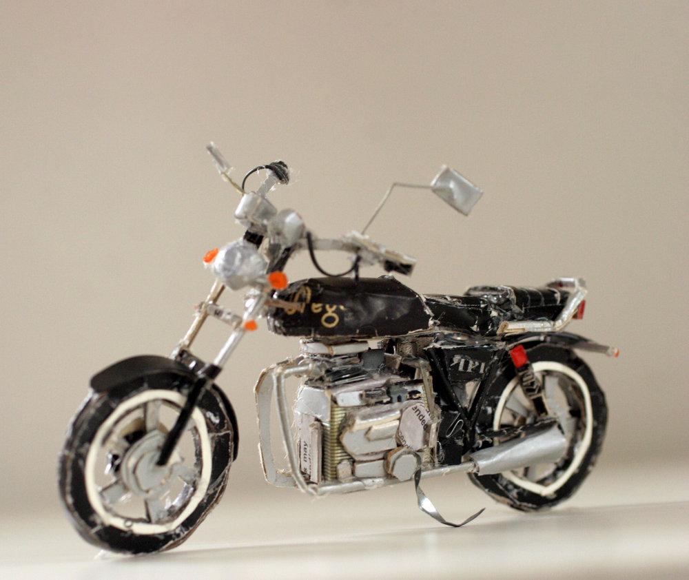 Motorcycle_001.jpg
