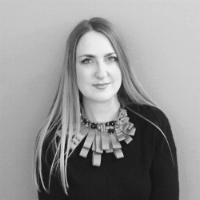 Minna Koskelo  Founder @MKoskelo  LinkedIn