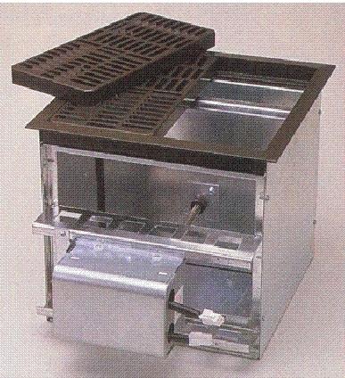 York MIT - fan powered box