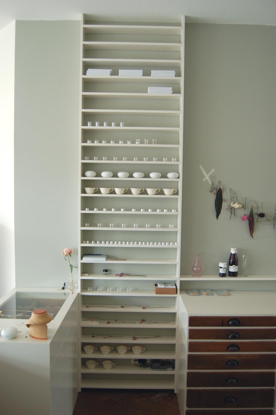 charlotte_wooning_everydaybeautiful_shop_interior_design_niels_van_hout_vervolmaken.06.jpg