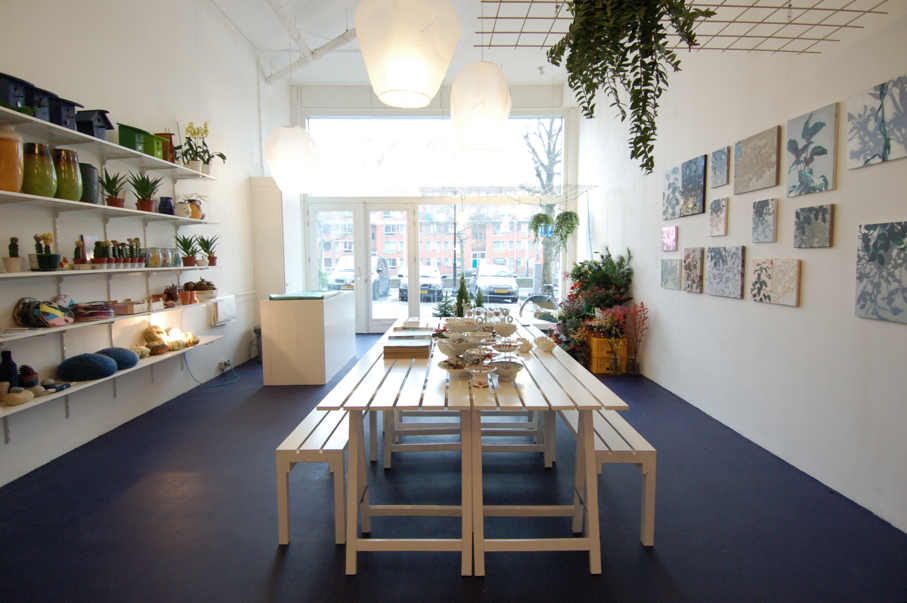 niche_flower_shop_interior_design_niels_van_hout_vervolmaken.06.jpg