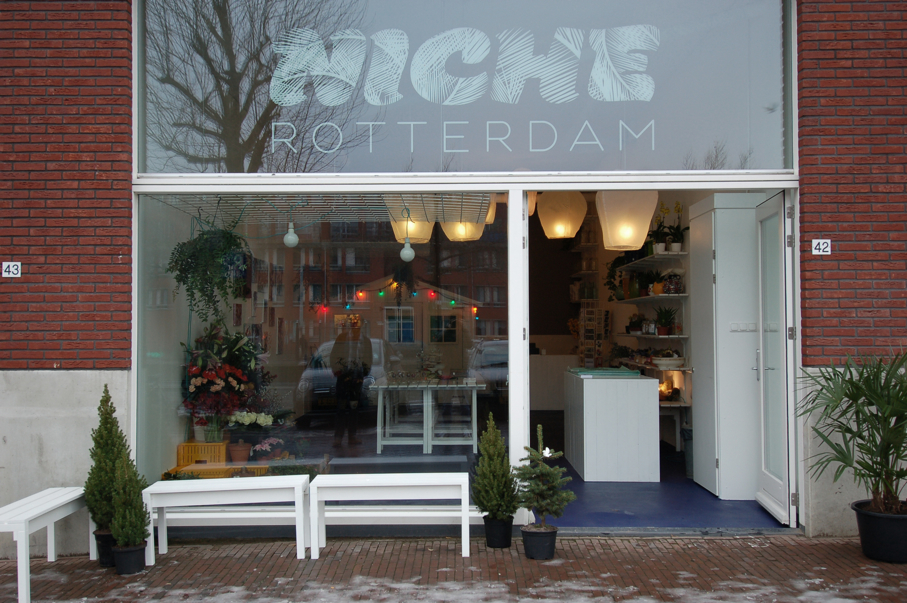 niche_bloemen_rotterdam