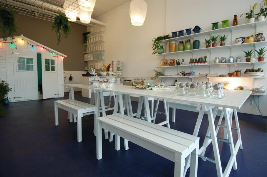 retail_interieur_ontwerper_rotterdam