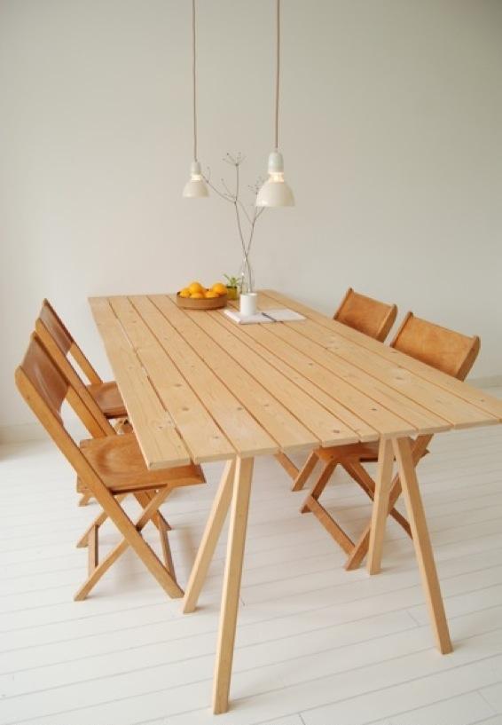 niels-van-hout-happy-recessie-tafel.jpg
