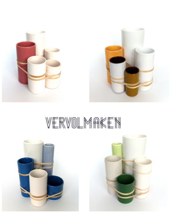 recycle_vazen_vervolmaken_rotterdam