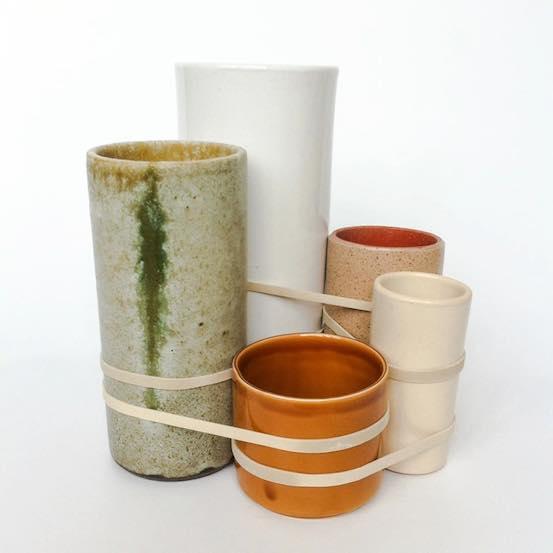 recycle_design_vases