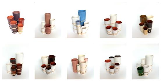 modern_flower_vases_recycled