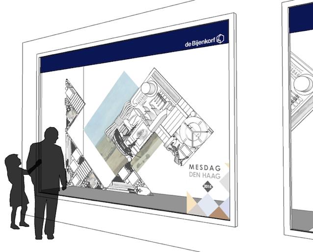 panorama_mesdag_etalage_ontwerp_niels_van_hout.02.jpg