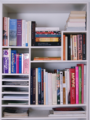 op_maat_gemaakte_boekenkastjpg