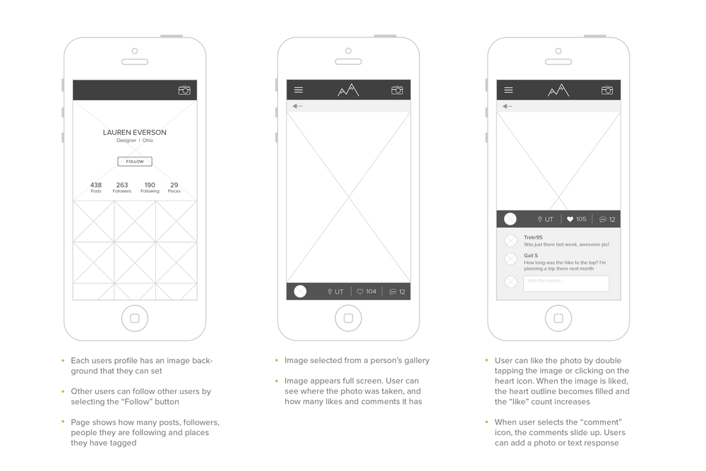 3wireframes.png