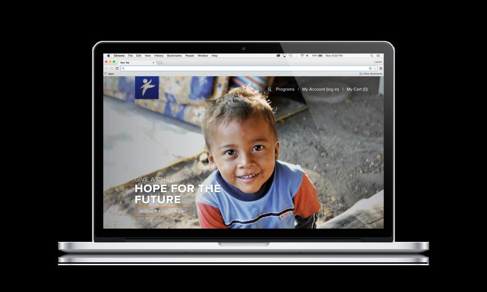 CompassionScreen1.png
