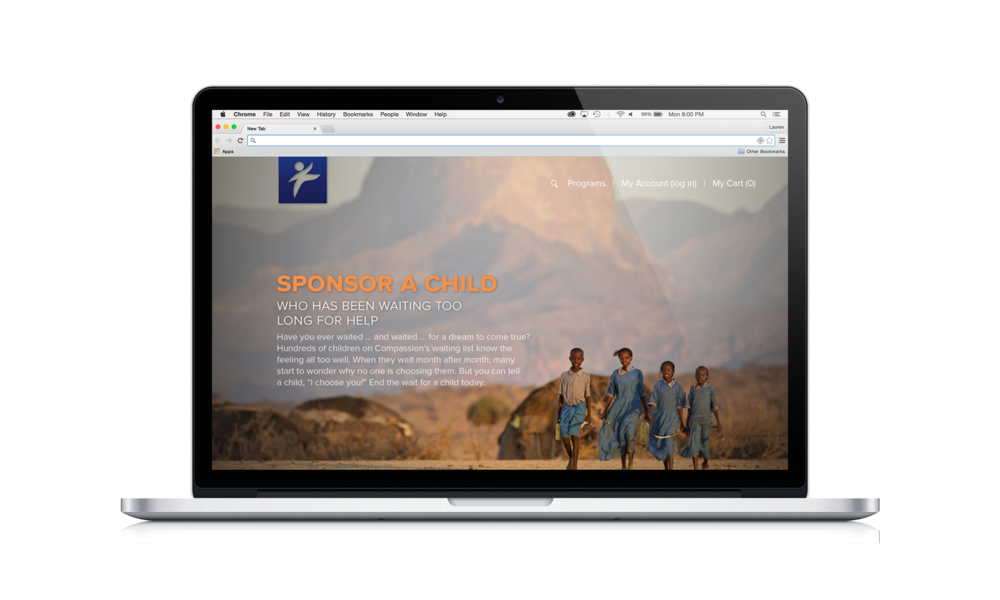 CompassionScreen4.png