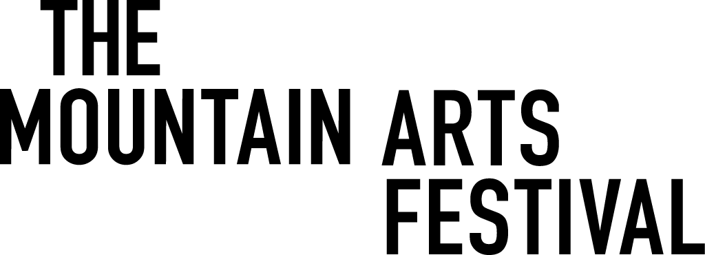 The Mountain Arts Festival 2016