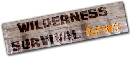 Wilderness-survival.net has a bunch of great forums on any aspect related to survival. You can learn a lot by browsing through the discussions