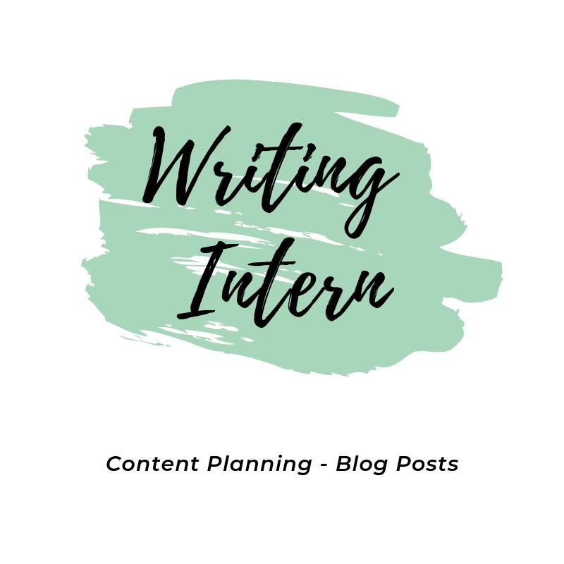 Writing Intern.png