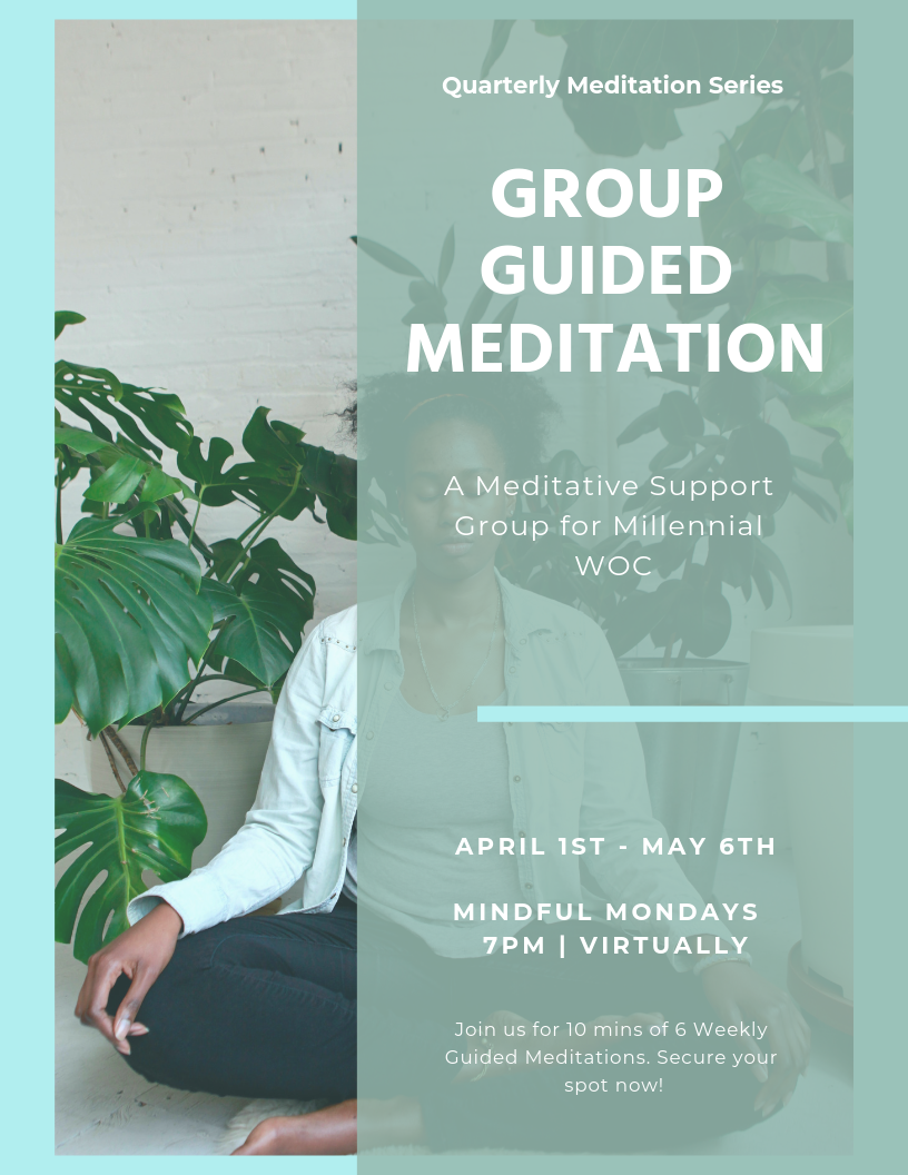 Group Guided Meditation.png