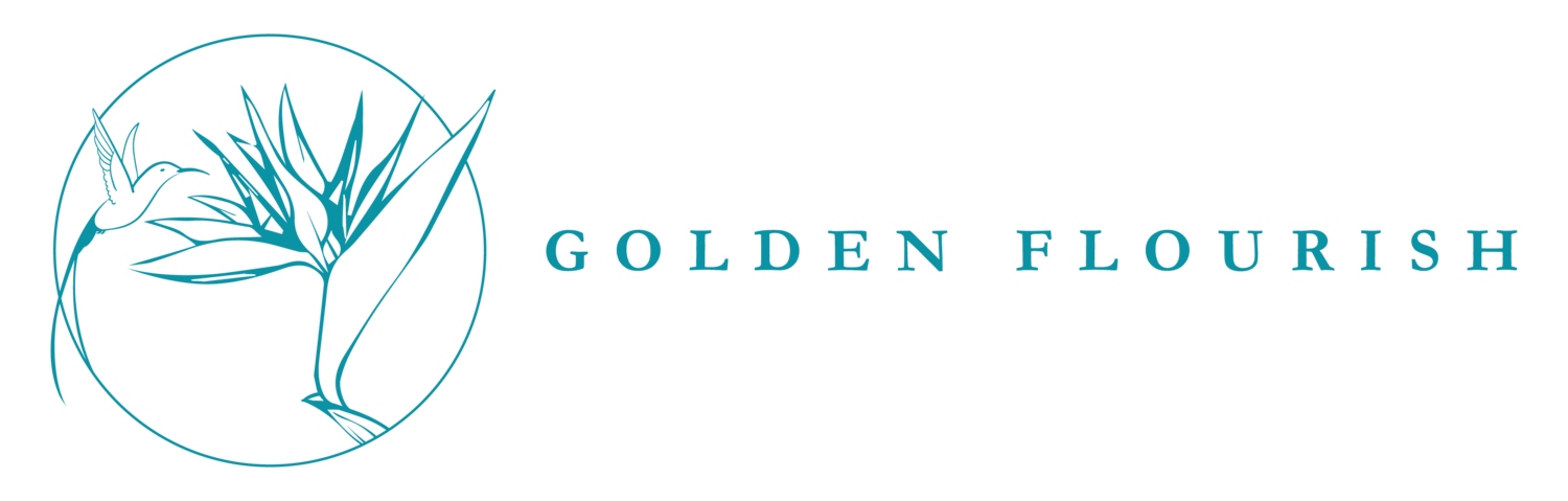 GoldenFlourish.co