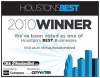 cityvoter.jpg