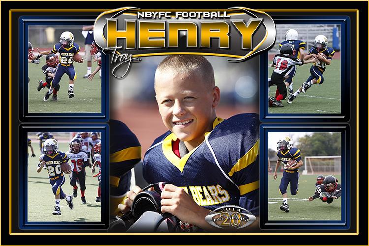 HENRY 2014 copy.jpg
