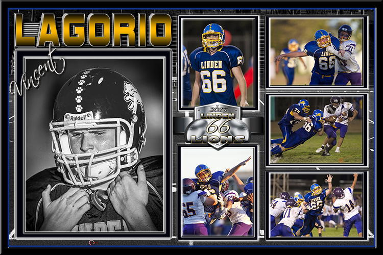 LAGORIO FB 2015 copy.jpg