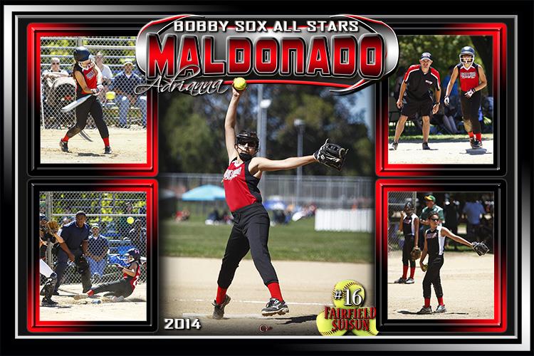 MALDONADO  2014 copy.jpg