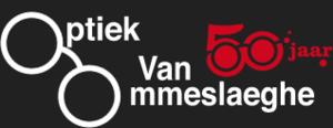 logo_optiek_header.png