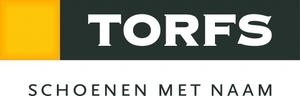 torfs_logo_q_c.jpg