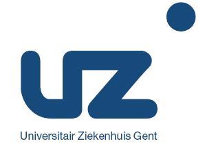 Logo-UZ-Gent.jpg