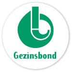 gezinsbond_Logo.jpg