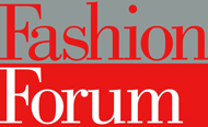 logo_fashion_forum.jpg
