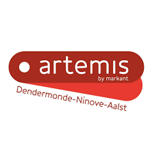 artemis dna.png