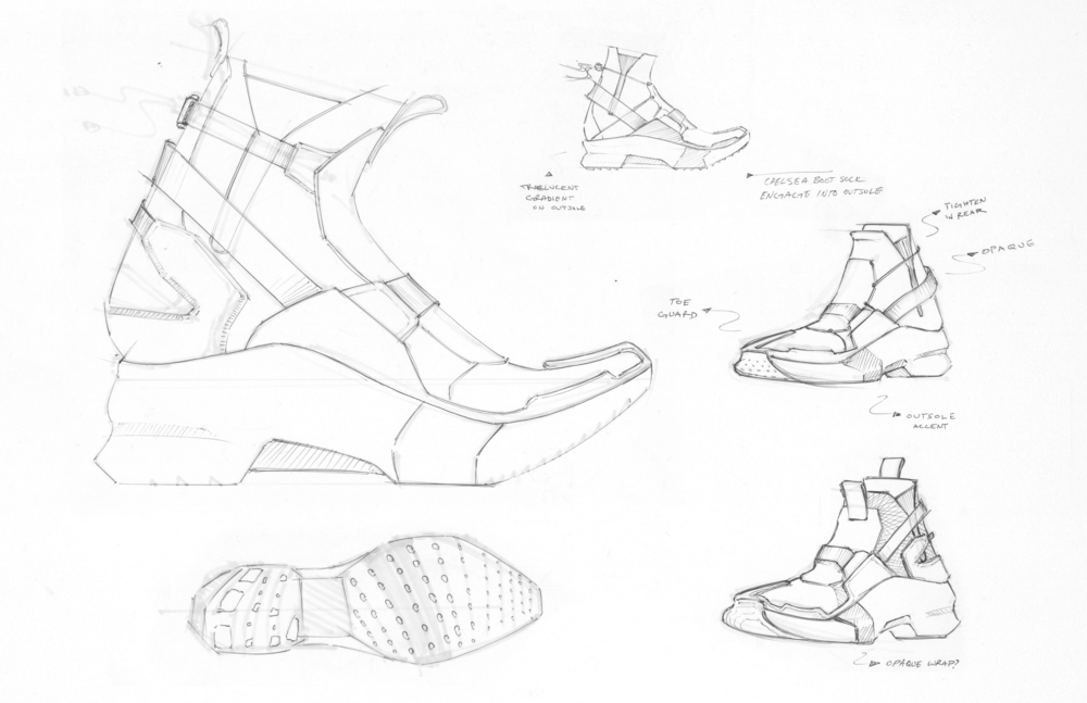 boot concept 1 sketch.png