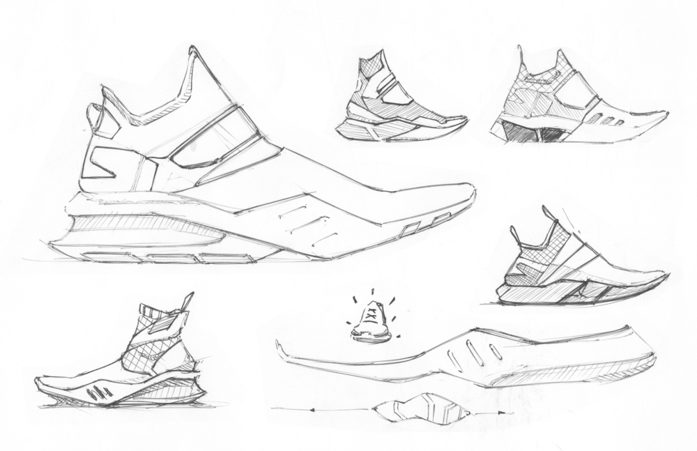 boot concepting sketches 3.png