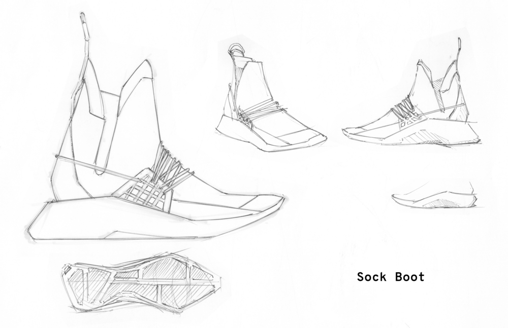 sock boot concepting sketches doc.png
