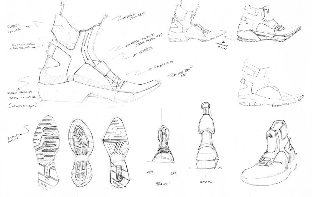 second to final boot sketches new.png