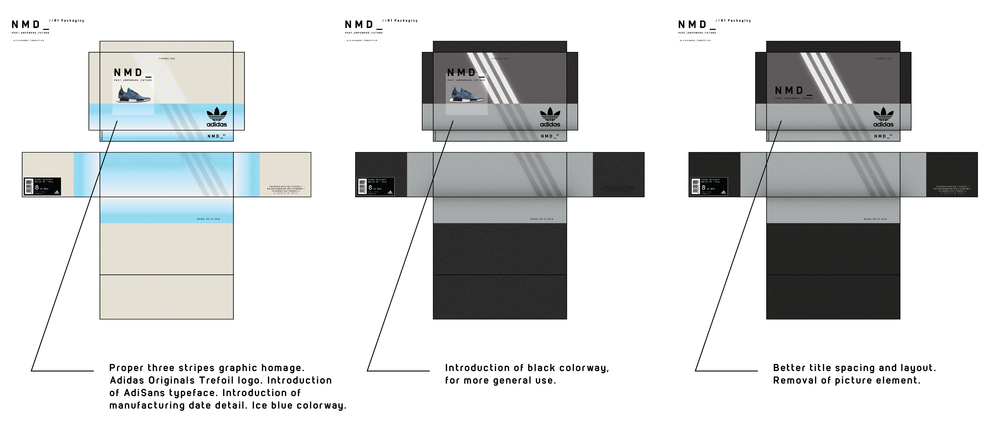 Packaging Presentation format web-10.png