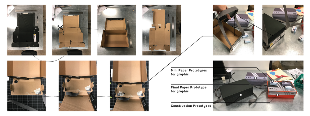 Packaging Presentation format web-05.png