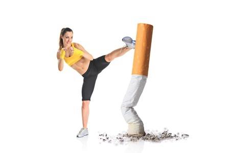 stoppen met roken dankzij hypnose.jpg