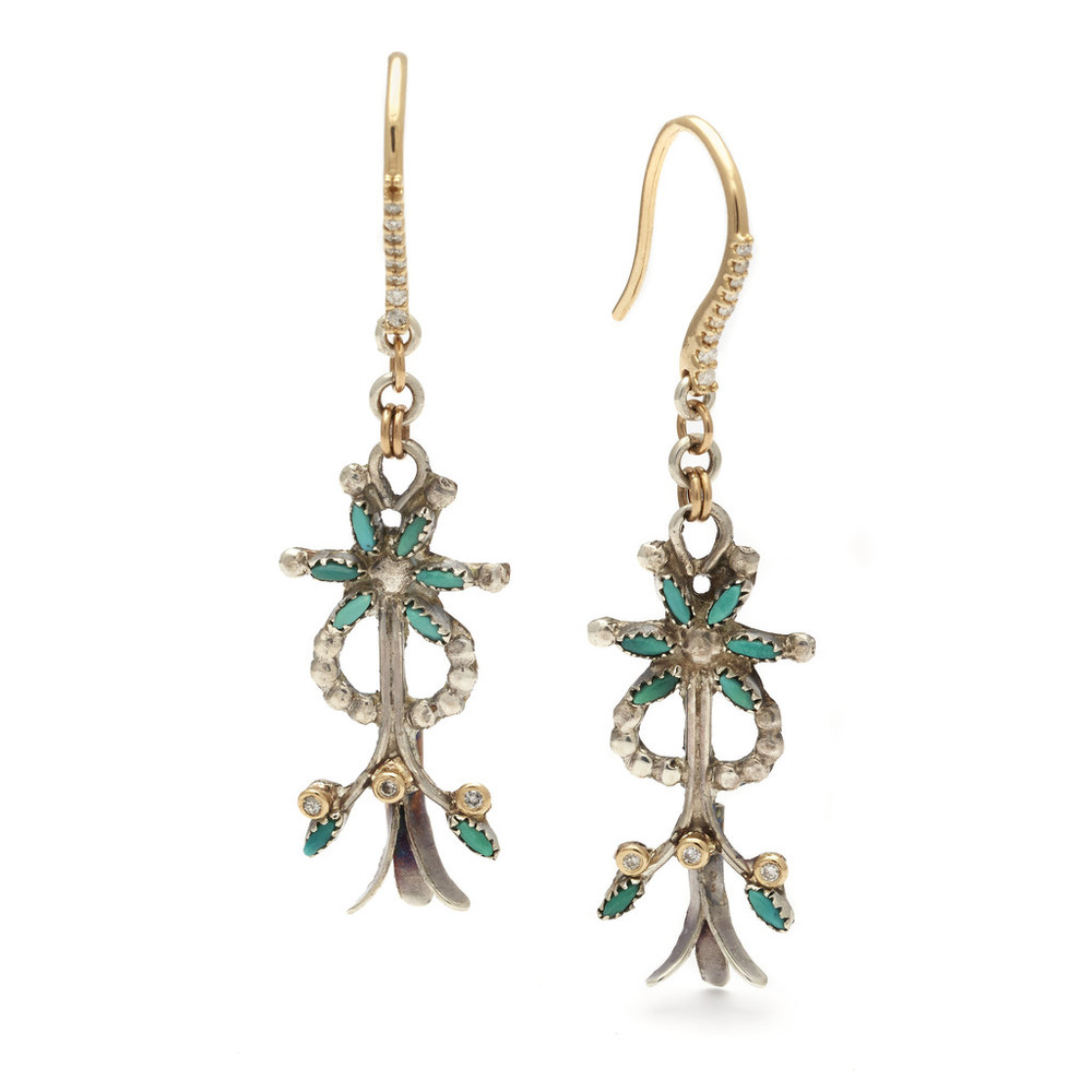 heritage_earrings_squared_1024x1024.jpg