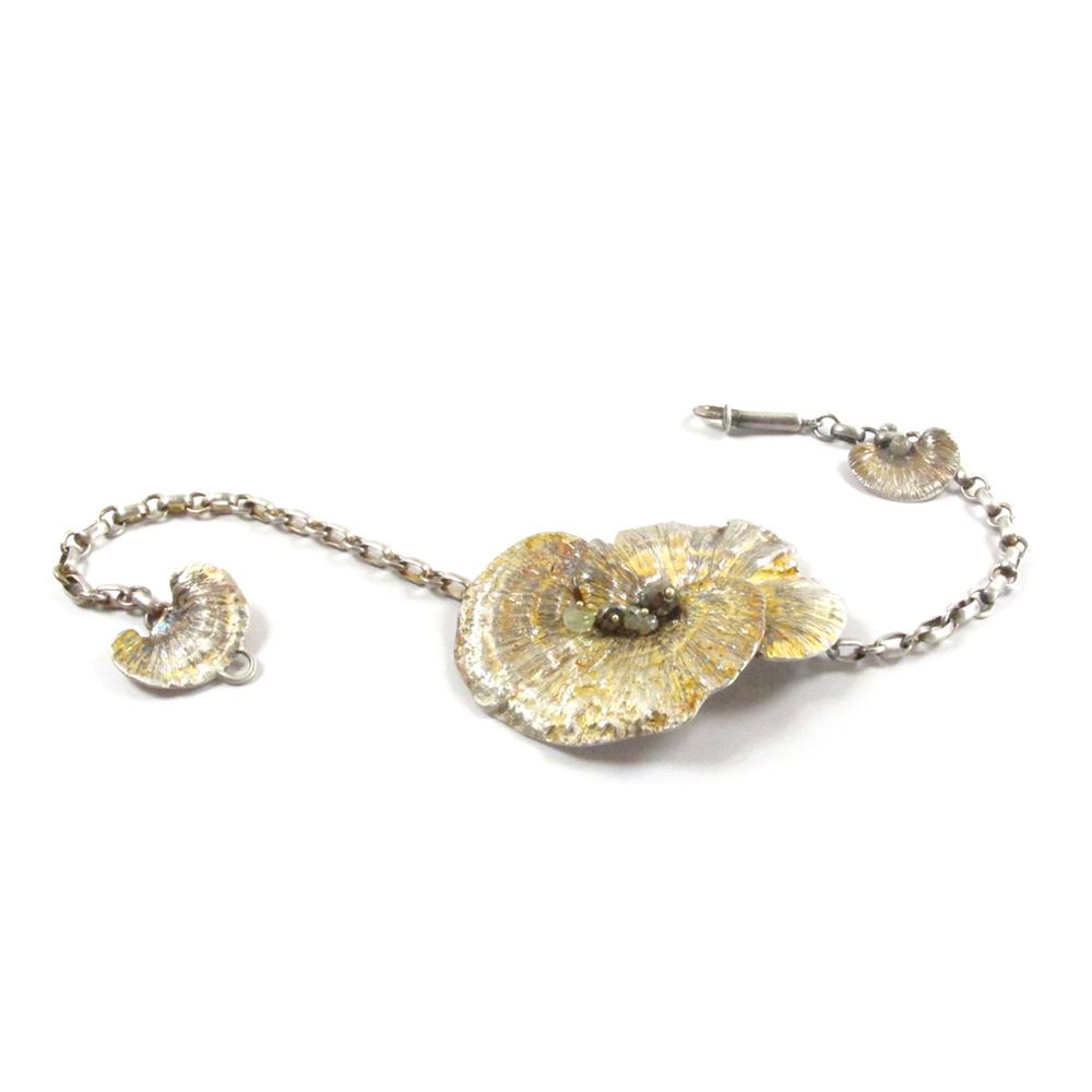 August-gabriella-kiss-silver-mushroom-bracelet-insp.jpg