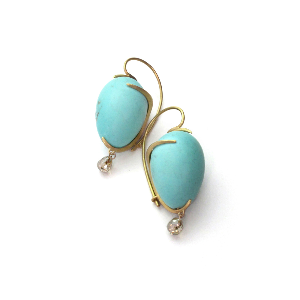 august-jewelry-gabriella-kiss-talon-turquoise-egg-earrings.jpg