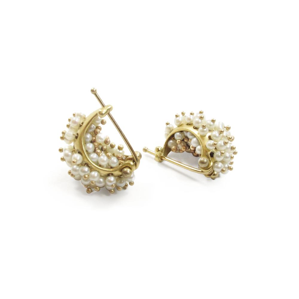 August-jewelry-ted-muehling-earrings-small-22k-basket-seed-pearl-insp.jpg