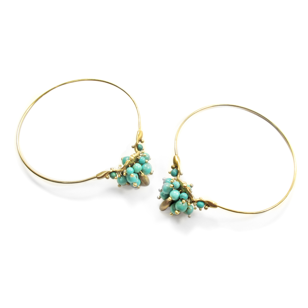 August-jewelry-ted-muehling-medium-hoop-cluster-with-chinese-turquoise-insp.jpg