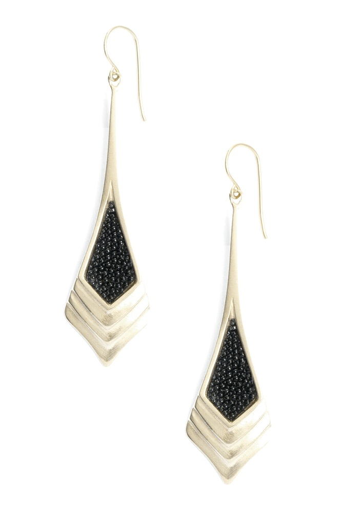Collette_Ishiyama_Chrysler_Tower_Earrings.jpg
