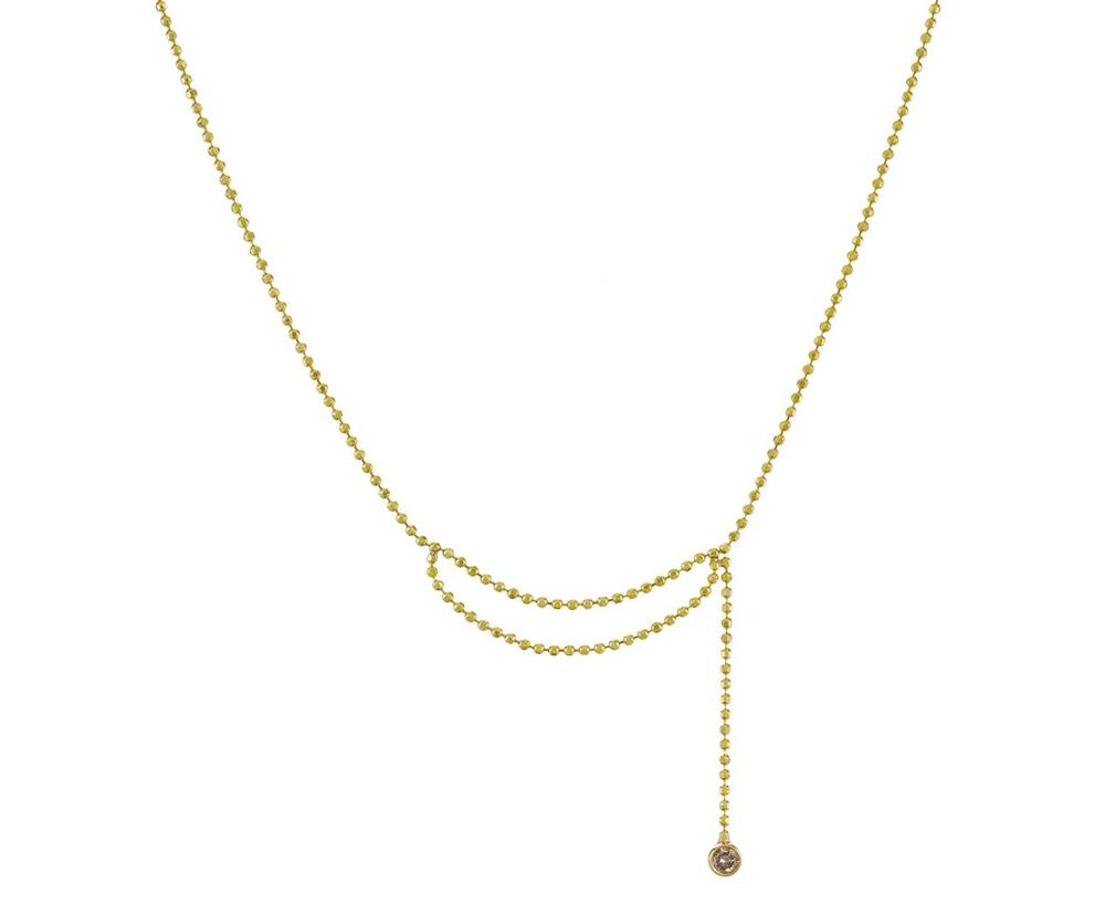 wan-nb01y.1-xiao-wang-necklace.zoom.jpg