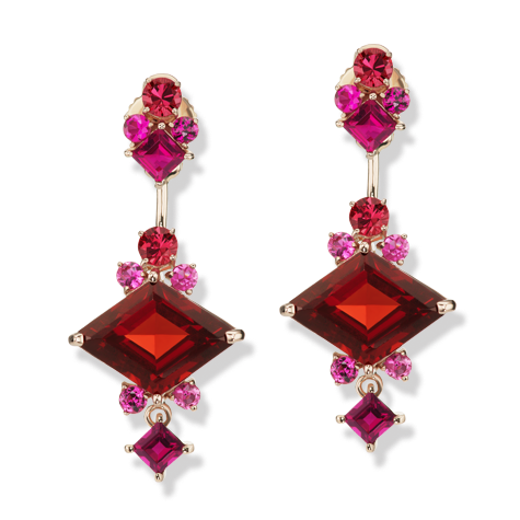 Jane-Taylor-studs-and-jackets-red-garnet-rubellite-tourmaline-rose-gold.png