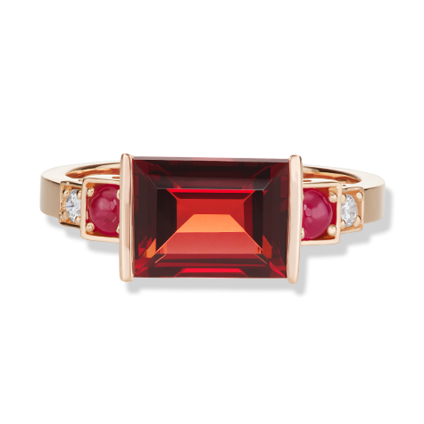 Jane-Taylor-R940-red-garnet-ruby-diamond-ring-rose-gold.png