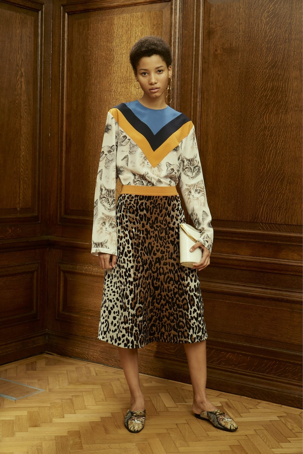 stella-mccartney-pre-fall-2016-lookbook-05.jpg