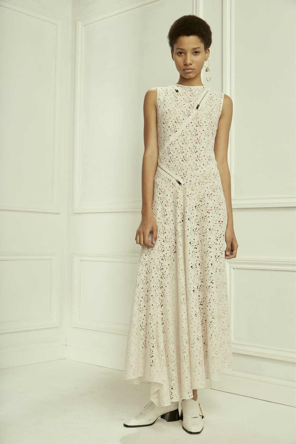 stella-mccartney-pre-fall-2016-lookbook-26.jpg